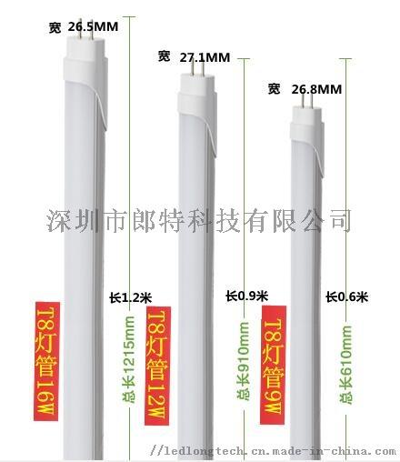 t8燈管尺寸.jpg