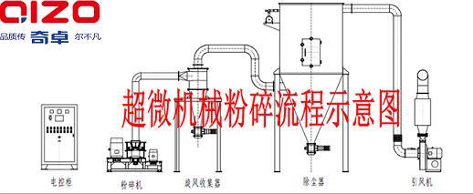 小图3.jpg