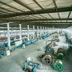 供應-1KV-WDZ-VV 3*120齊魯電纜783493502