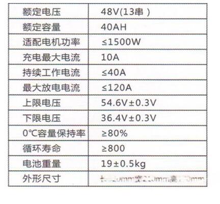 48v40ah锂电池.jpg