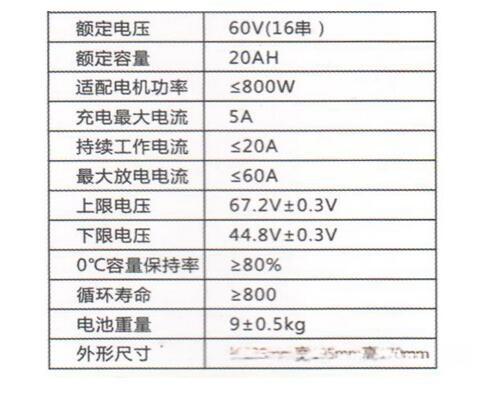 60v20ah锂电池.jpg
