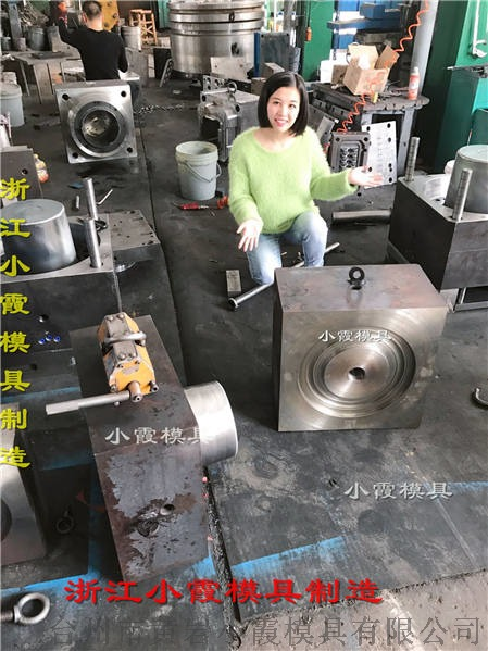机油桶模具厂家 (5).jpg