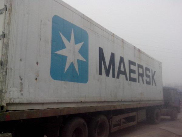 燕麦锅巴机械设备 燕麦锅巴生产线60008642