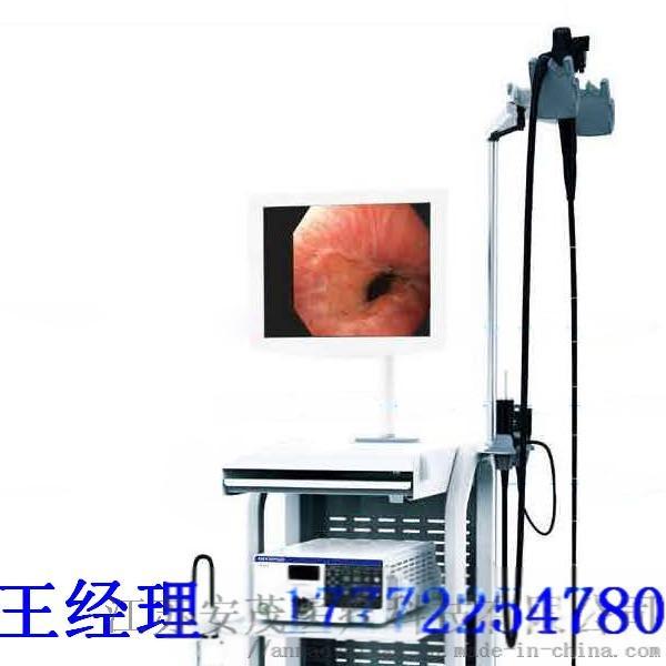 11電子鼻咽喉鏡系統CV-170.jpg