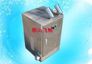 飛銳廠家提供ys-008乳化液浮油收集器16658872