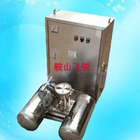 飛銳廠家提供ys-008乳化液浮油收集器16658822