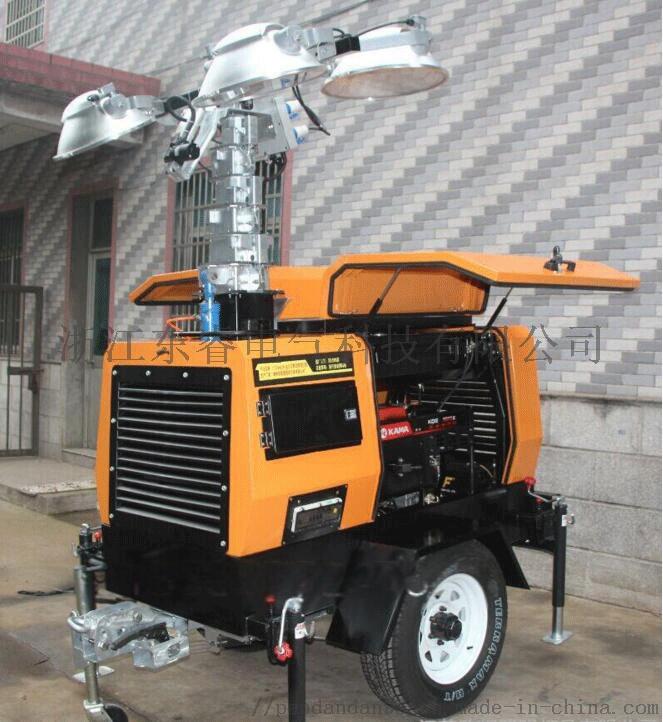 SFW6104拖拉式全方位移動照明燈塔2.png
