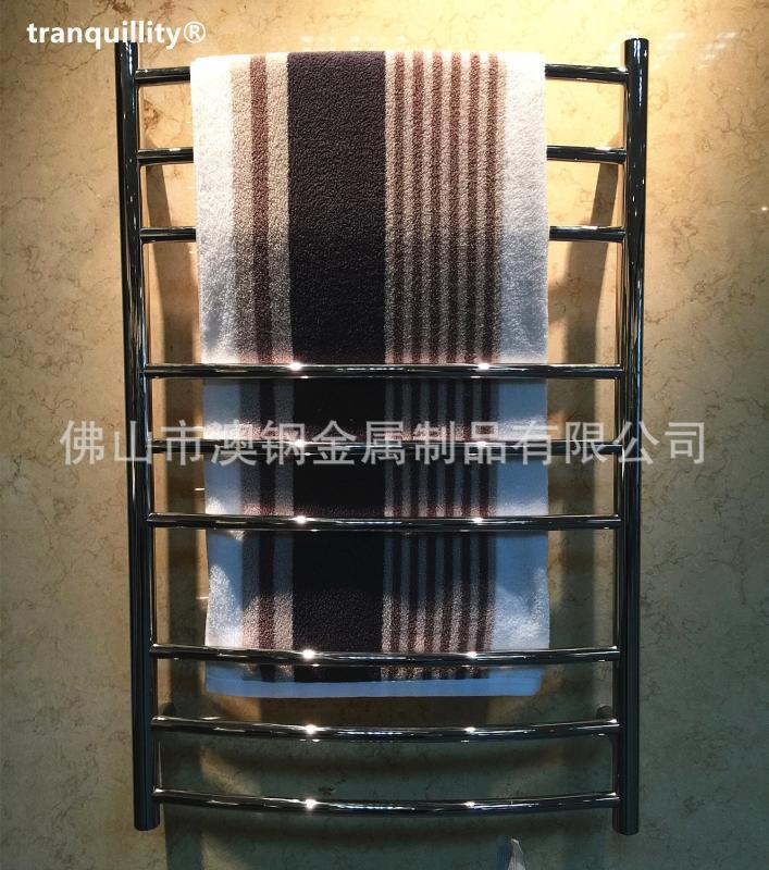 9杆弧形圆管毛巾架-03.png