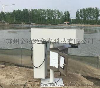河北驱鸟新技术激光防鸟设备778421952