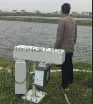 河北驱鸟新技术激光防鸟设备778421942