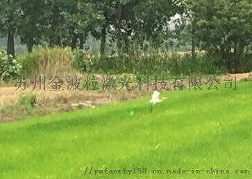 电力风力驱鸟器激光材料75652352