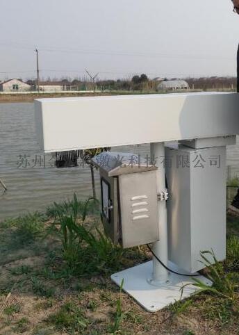 电力风力驱鸟器激光材料75652362