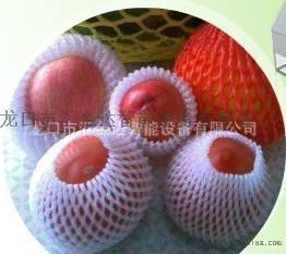 汇金达专业生产网套机 蔬菜网套机 发泡网套机75673752