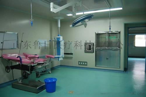 手术室净化15.jpg