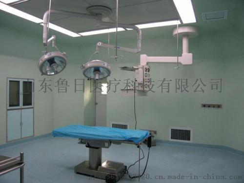 手术室净化17.jpg