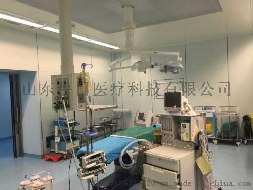 手术室净化16 - 副本.jpg