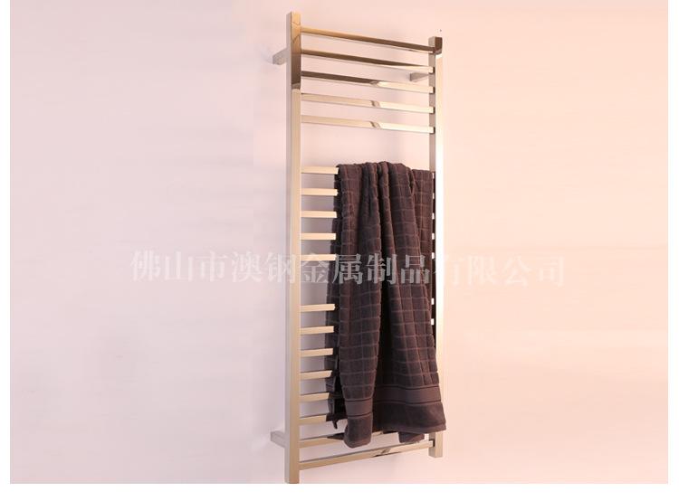 18杆方管毛巾架-06.png