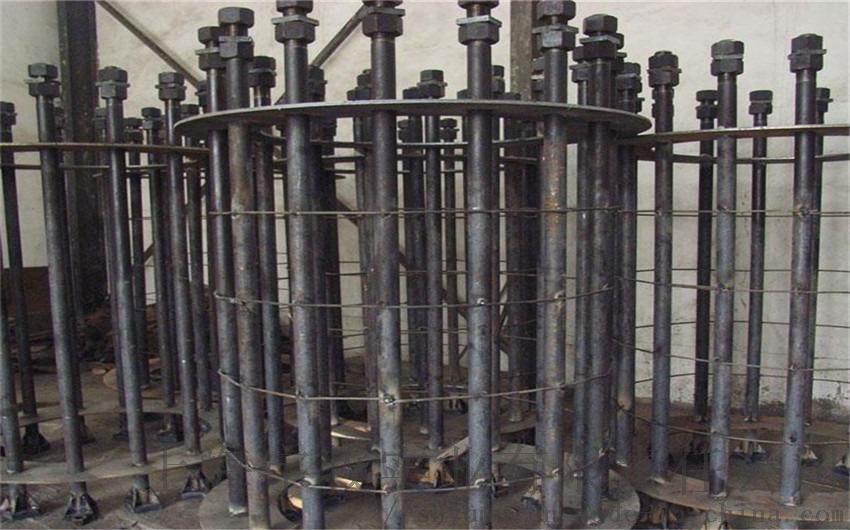14a预埋板、上海钢筋混凝土结构预埋件.jpg
