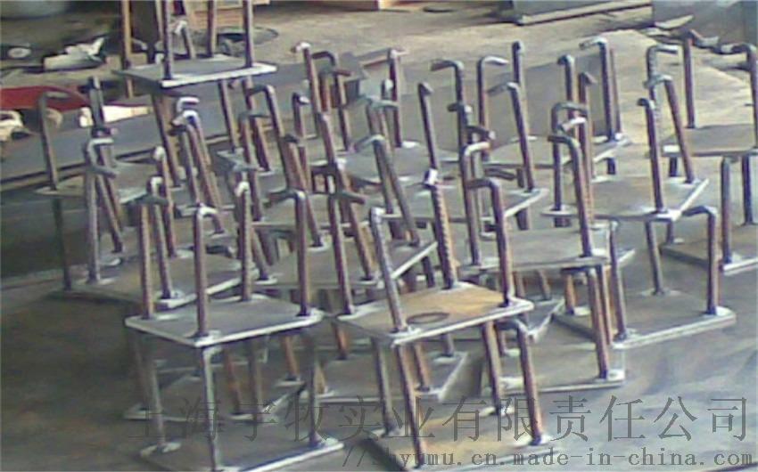 6a建筑预埋件、上海土建工地预埋件.jpg