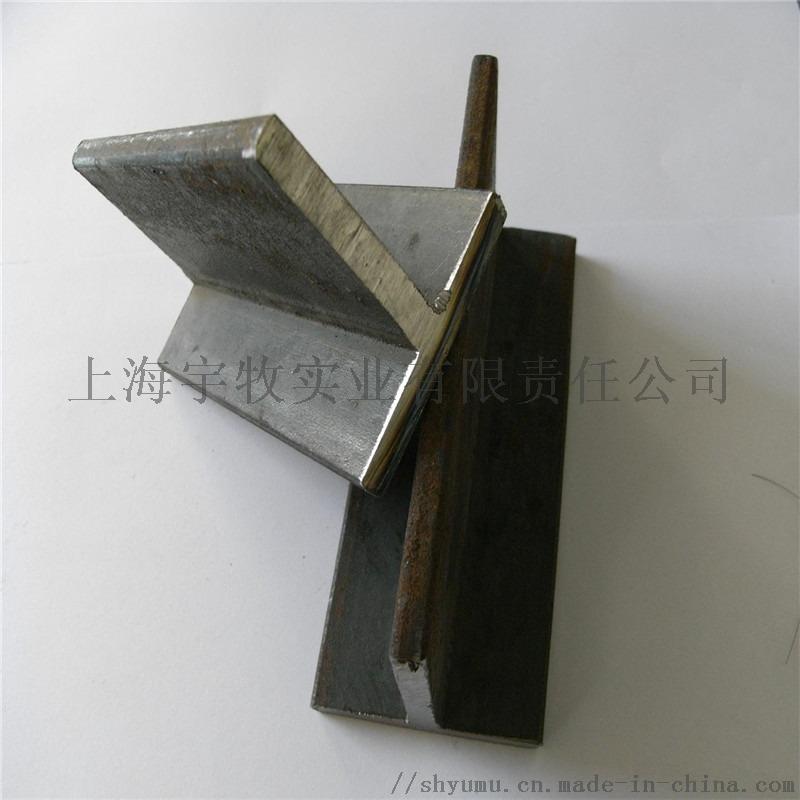 热轧不锈钢T型钢5.JPG
