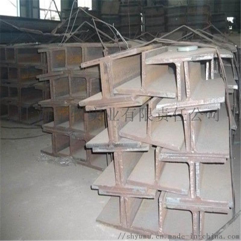 铁路船用钢结构T型钢7.jpg