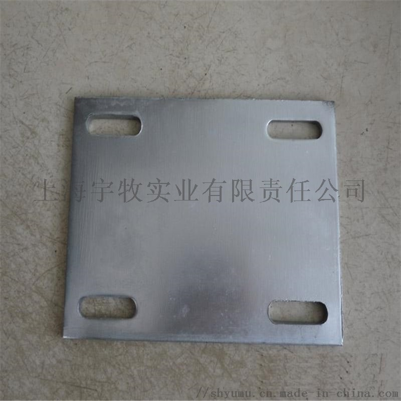 2a幕牆預埋件、上海預埋件廠家.JPG