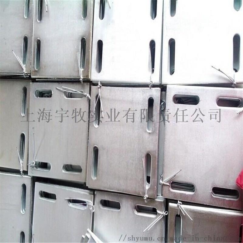2b幕牆預埋件、上海預埋件廠家.jpg