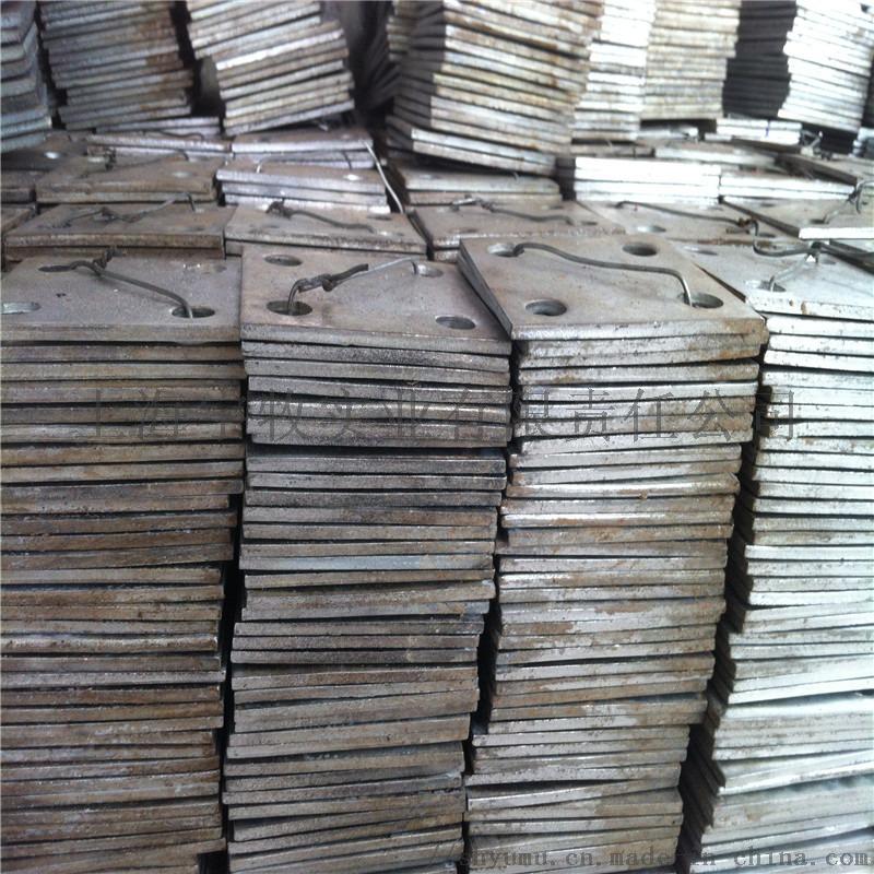 10b熱鍍鋅預埋件、上海幕牆預埋鐵件.jpg