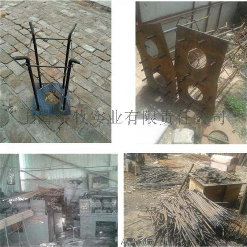 14c預埋板、上海鋼筋混凝土結構預埋件.jpg