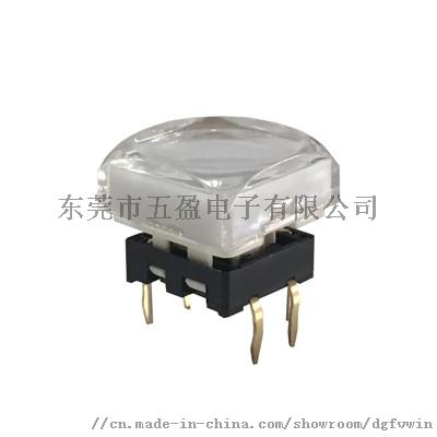 15mm Square LED Push Button Switch.jpg