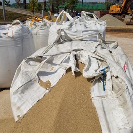 重庆天然海砂批