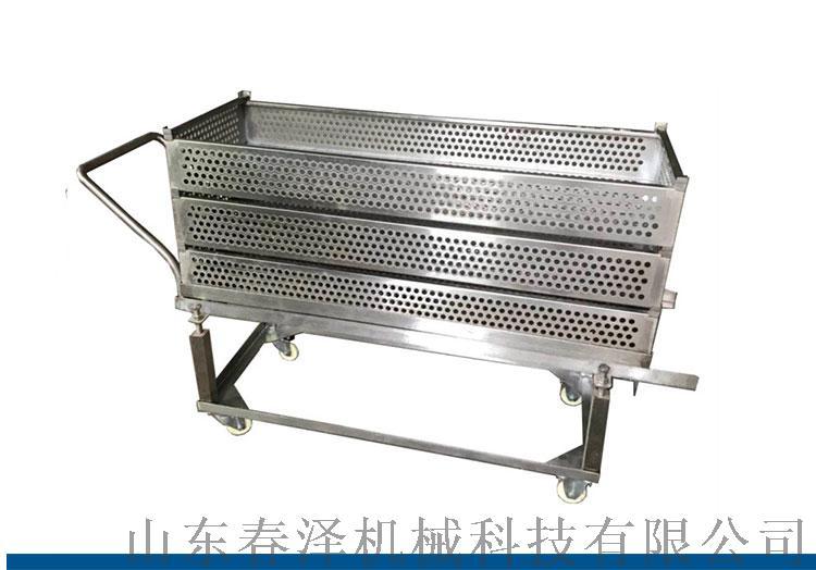 牛肉殺菌鍋 燒雞殺菌鍋69957012