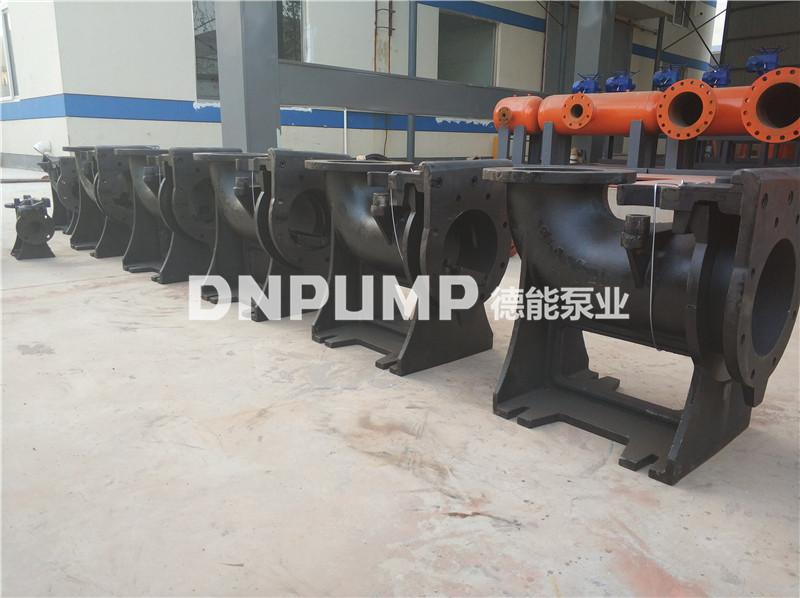 搅匀式潜水排污泵天津生产787271572