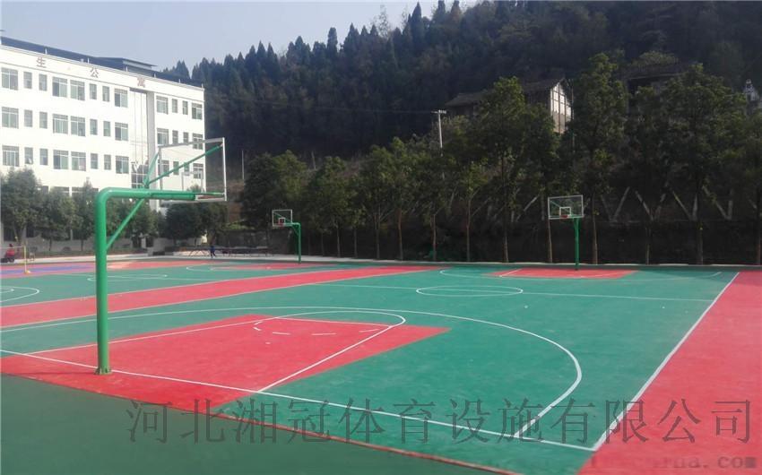 黃山懸浮地板,黃山拼裝地板適用於幼兒園76002262