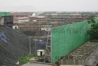 聊城挡风网属性 挡风墙规格64885682