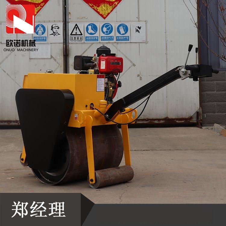 手扶式单轮压路机-2.jpg