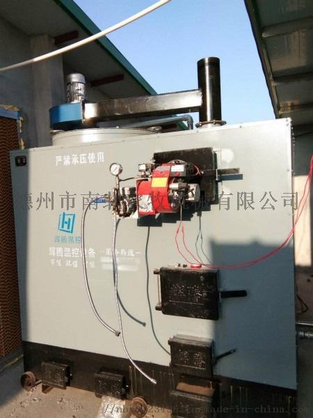 养殖水暖设备_养殖加热设备_快速升温76159362