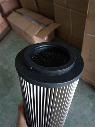 CCH153FC1磨煤機濾芯,液壓油站濾芯788060412