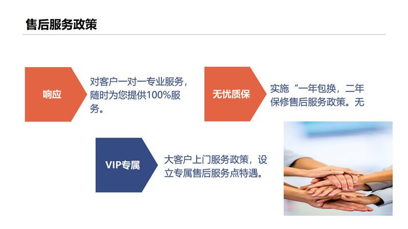 售后服务中国制造01.jpg