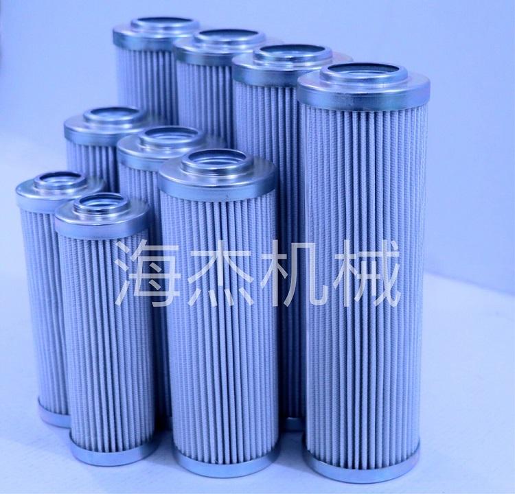 pall  頗爾濾芯 高純度進口聚丙烯66958252