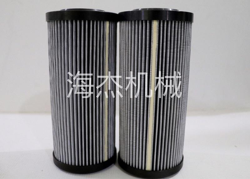 多折滤芯 泳池滤芯 聚酯纤维布折叠66955442
