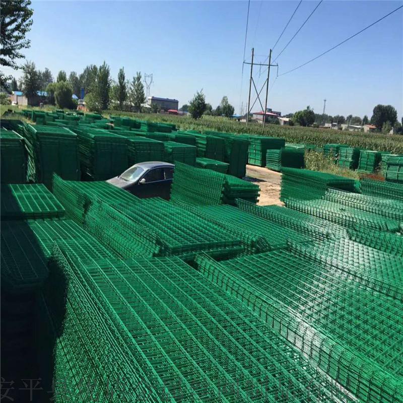 公路围栏网@高速公路围栏网厂家@漯河高速护栏报价754156252