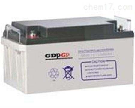 GDPAX蓄电池GDPGQ蓄电池,UPS直流屏EPS太阳能专用蓄电池 (1).jpg