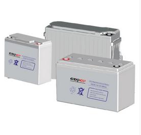 GDPAX蓄电池GDPGQ蓄电池,UPS直流屏EPS太阳能专用蓄电池 (1).png