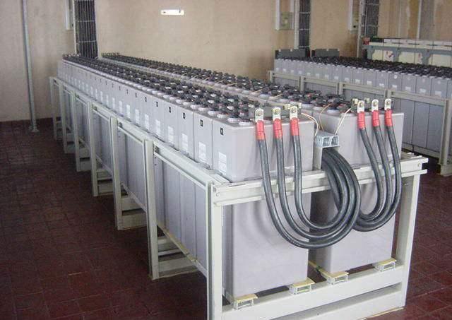 GDPAX蓄电池GDPGQ蓄电池,UPS直流屏EPS太阳能专用蓄电池 (2).jpg