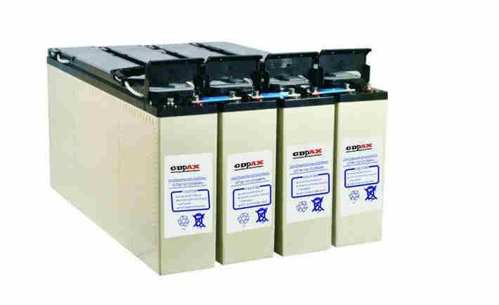 GDPAX蓄电池GDPGQ蓄电池,UPS直流屏EPS太阳能专用蓄电池 (4).jpg