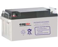 GDPAX蓄电池GDPGQ蓄电池,UPS直流屏EPS太阳能专用蓄电池 (5).jpg