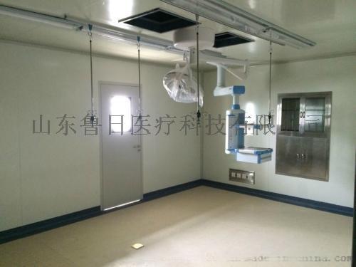 黑龙江中心供氧厂家,医院层流手术室净化系统工程75839962