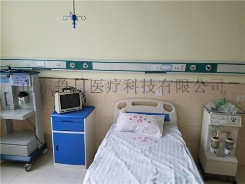 黑龙江中心供氧厂家,医院层流手术室净化系统工程75839952