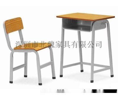 升降课桌椅*学生升降椅*单人课桌椅(深圳北魏品牌)74200105